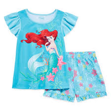 girls mermaid bedding bemagical rakuten store rakuten global market disney disney