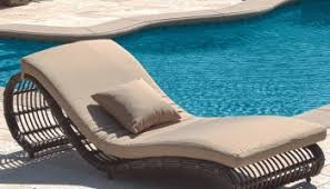 Floating Pool Lounge Chairs A Stunning Collection Of Floating Pool Lounge Chairs U2013 Plushemisphere
