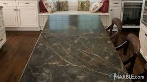 Mineral Wood Laminate Flooring How To Tell Granite From Marble
