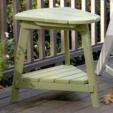 Triangle Accent Table Best 25 Triangle Sides Ideas On Pinterest Corner Pergola Patio