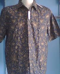 Toko Batik Danar Hadi jual batik dan danar hadi batik danar hadi 157