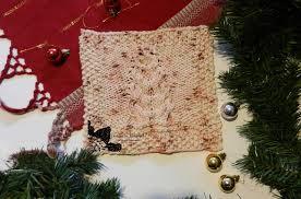 free knitting pattern christmas tree dishcloth designs by diligence douglas fir dishcloth