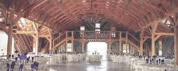 barn wedding venues dfw jones barn at willow creek ranch cleburne ranch