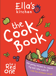 10 best children u0027s cookbooks the independent