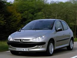 peugeot 206 2008 choose wisely peugeot 206 car guy u0027s paradise