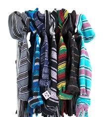 baja surf poncho vintage 90s mexican hoodie sweater unisex drug
