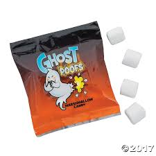 wholesale halloween candy novelty candy wholesale bulk candy gross candy holiday candy