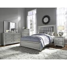 very attractive gray king bedroom sets bedroom ideas