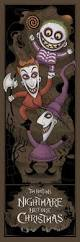 543 best nightmare before christmas images on pinterest