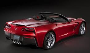 corvette stingray convertible is this the 2014 corvette stingray convertible corvette sales