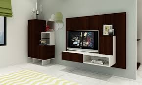 Livingroom Tv Tv Wall Unit Designs For Living Room In India Creepingthyme Info
