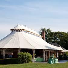 castle hill inn wedding rhode island wedding venues castle hill inn