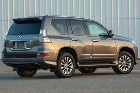 lexus gx resale value newest lexus gx 460 66 for your car redesign with lexus gx 460