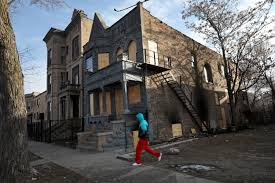 Chicago Tribune Crime Map by In Chicago U0027s Woodlawn Community Development Sparks Talk Of