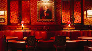 the prince the must visit koreatown restaurant for film lovers