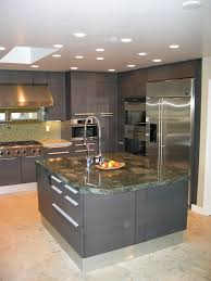 italian kitchen design kitchen modern with contemporary kitchen
