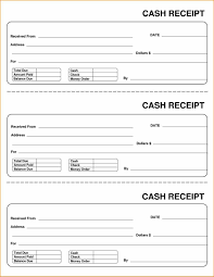Expenses Report Sample Doc Format Template Templates Download Sample Sample Receipt