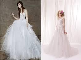 robe de mariage 2015 robe de mariée 2015 10 modèles princesse pour faire rêver