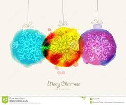 christmas tree themes kids christmas trees 2017