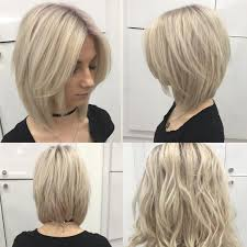 haircut ideas 30 bob haircut ideas designs hairstyles design trends