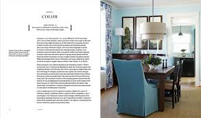Lauren Liess Interiors Inspiring Reads Book Review Habitat By Lauren Liess Inspired To