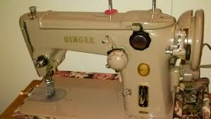 sewing machine mavin september 2014