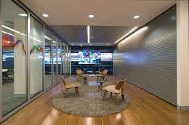 idea design conference conference room idea decosee com