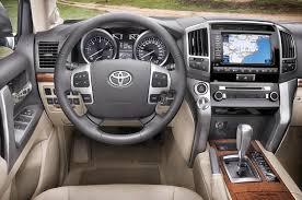 price of toyota land cruiser toyota land cruiser v8 prices announced autocar