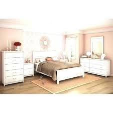 White Painted Pine Bedroom Furniture White Washed Pine Bedroom Furniture White Pine Bedroom Furniture