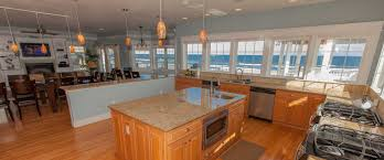 sandbridge beach luxury home rentals sandbridge luxury rentals