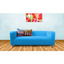 zweisitzer sofa ikea ikea klippan black 2 seater sofa perplexcitysentinel