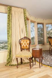 34 best custom drapery images on pinterest curtains curtain