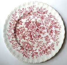 260 best plates images on dishes homer laughlin and