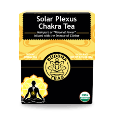 solar plexus buy solar plexus chakra tea bags enjoy health benefits of