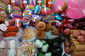 where to find mexican candy history and information about mexican candy realestatepue