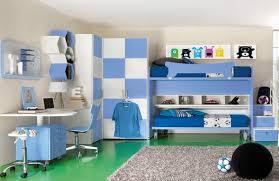 football bedroom lacase mu