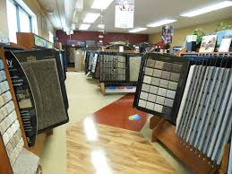 about coulee carpet center of la crosse