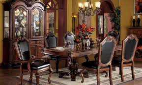 dining room popular small round dining room table sets beloved