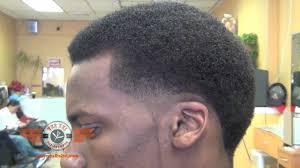 philly fade haircut top men haircuts