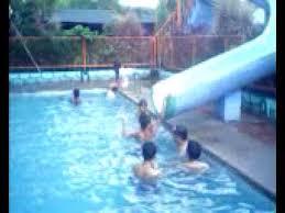 Anchorage Swimming Pools Swimming Sa D Anchor