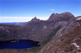 Rugged Mountain Range Free Stock Photo Of Cradle Mountain Tasmania Photoeverywhere
