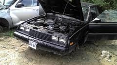 1982 dodge challenger 1976 dodge colt sedan and 1982 dodge challenger japanese