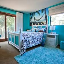 Hawaiian Bedroom Furniture 10 White Bedroom Furniture Pic For A Tropical With A Hawaiian