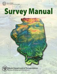 illinois survey manual by land surveyor issuu