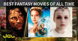 75 best fantasy movies of all time u003c u003c rotten tomatoes u2013 movie and