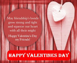 valentine s funny short cute best loving special happy valentines day quotes and