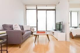 yorkville luxury apartment u2014 toronto boutique apartments