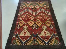 Ethan Allen Oriental Rugs Floors U0026 Rugs Beautiful Ikat Rug For Interior Living Room Decor