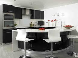Amazing Kitchen Designs Kitchen Designs Pictures Gallery Qnud