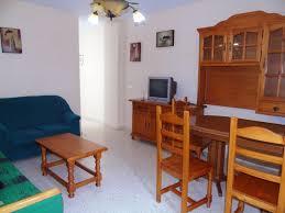 Italienische Schlafzimmerm El Kaufen Immobilien Zum Verkauf In El Morche Spainhouses Net